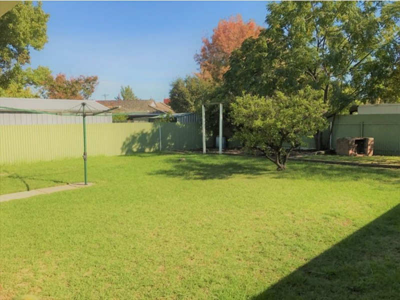 985 Carcoola Street, North Albury NSW 2640
