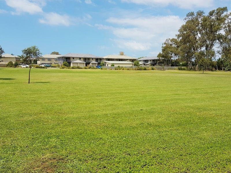 80 Groth Road, Boondall QLD 4034