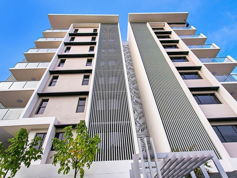 407/11 Andrews Street, Southport QLD 4215