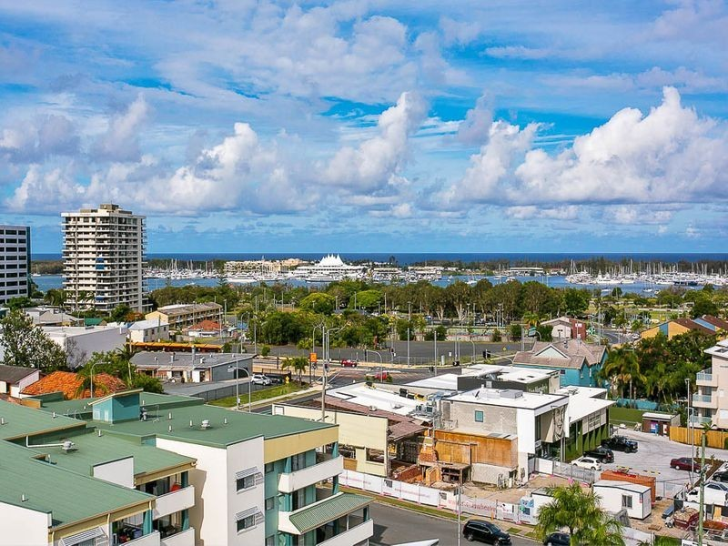 11 Andrews Street, Southport QLD 4215