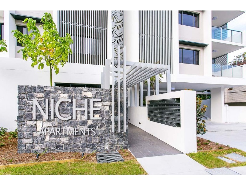 0001/11 Andrews St, Southport QLD 4215