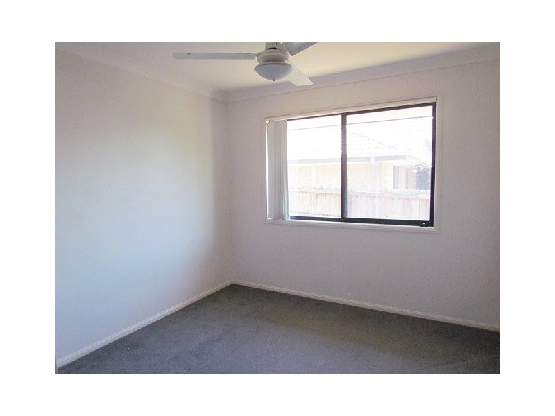 13/Denton Street, Upper Coomera QLD 4209