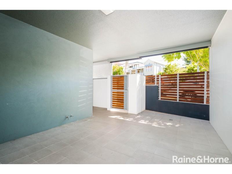 5/1 Alexandra Street, Paddington QLD 4064