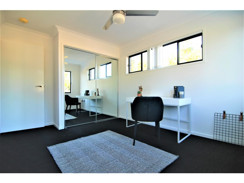 2/702 Trouts Road, Aspley QLD 4034