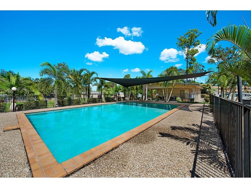 17/202-206 Fryar Road, Eagleby QLD 4207