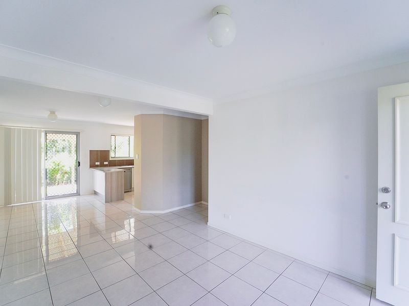 75 Outlook Place, Durack QLD 4077