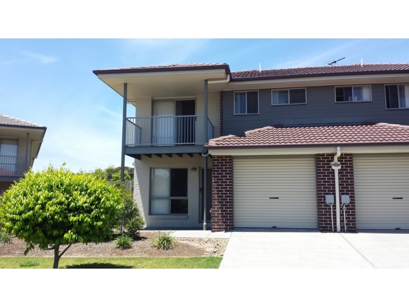 01/75 OUTLOOK PLACE, Durack QLD 4077