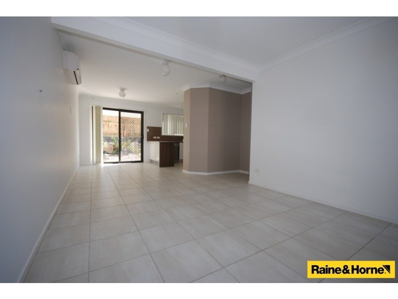 121/54 Outlook Place, Durack QLD 4077