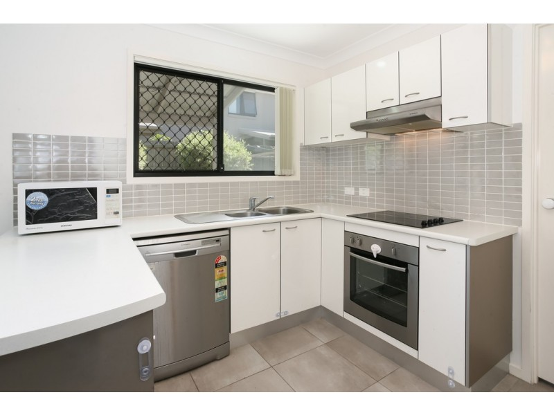 01/433 Watson Road, Acacia Ridge QLD 4110