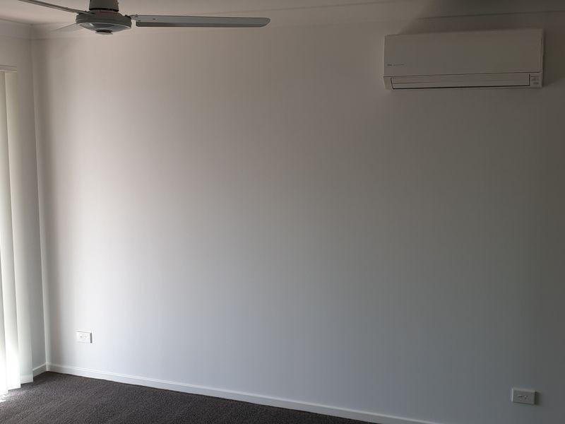 D/8 St Kilda Court, Durack QLD 4077