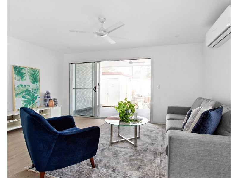 17/29-31 Henderson Road, Everton Hills QLD 4053
