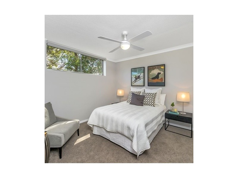 42 Gallagher terrace, Chermside QLD 4032