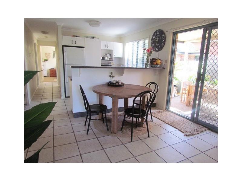 17 Musk Ave, Upper Coomera QLD 4209