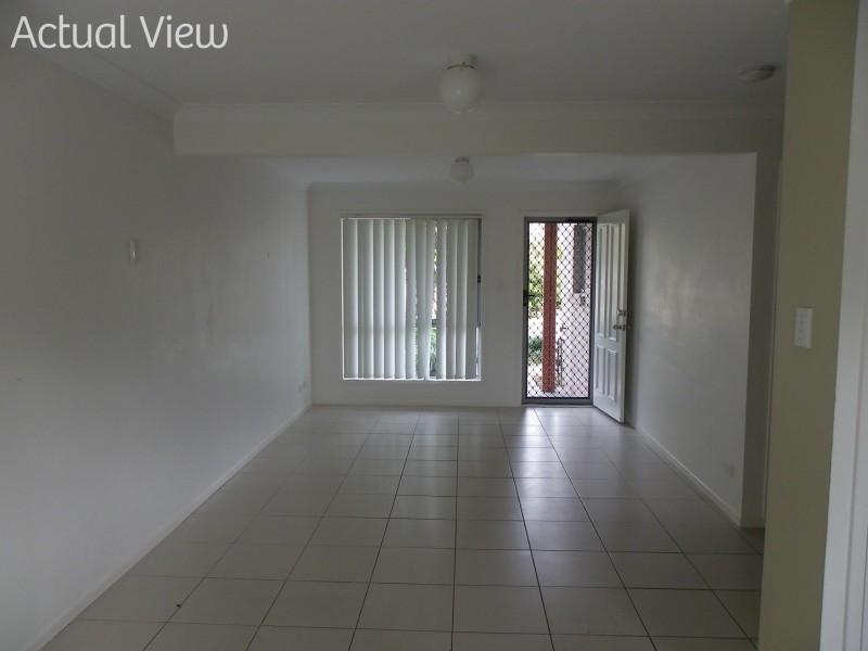 TX/99 Peverell Street, Hillcrest QLD 4118