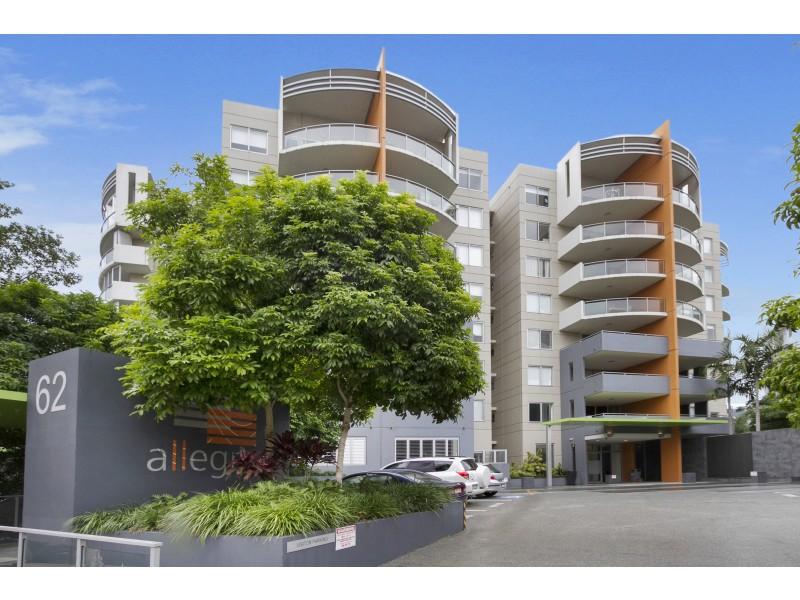 52/62 Cordelia Street, South Brisbane QLD 4101