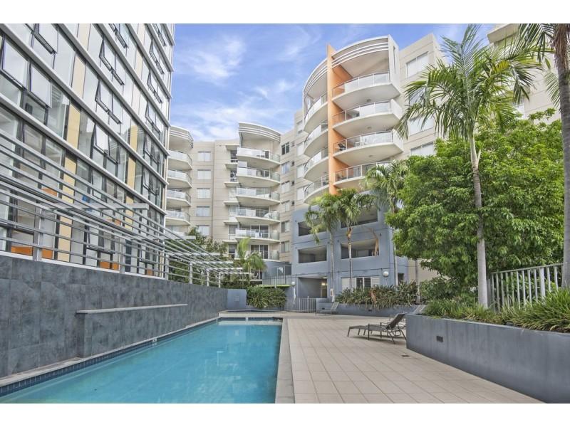 105/62 Cordelia Street, South Brisbane QLD 4101