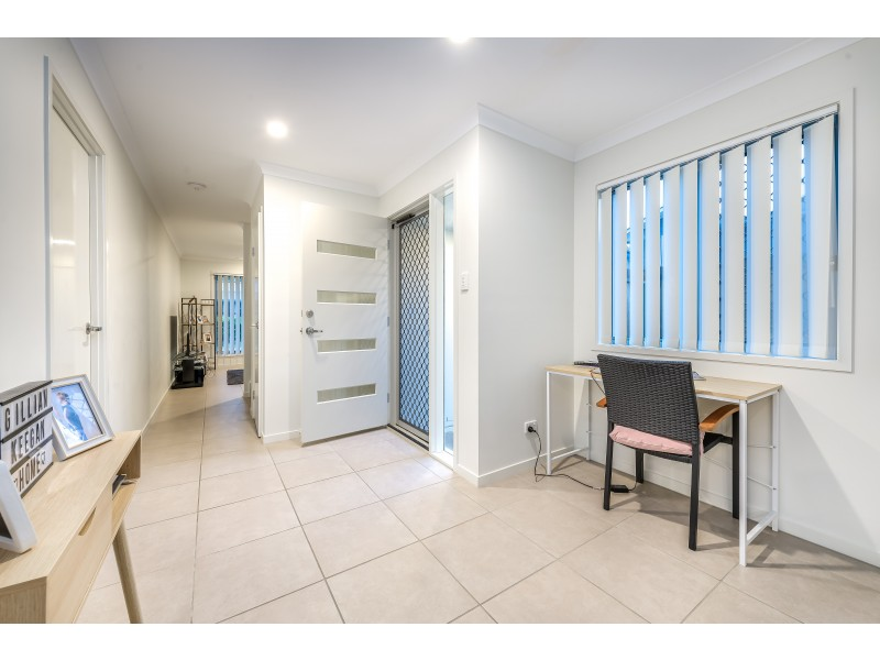 91/370 Gainsborough Drive, Pimpama QLD 4209