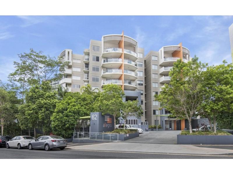 45/62 Cordelia Street, South Brisbane QLD 4101