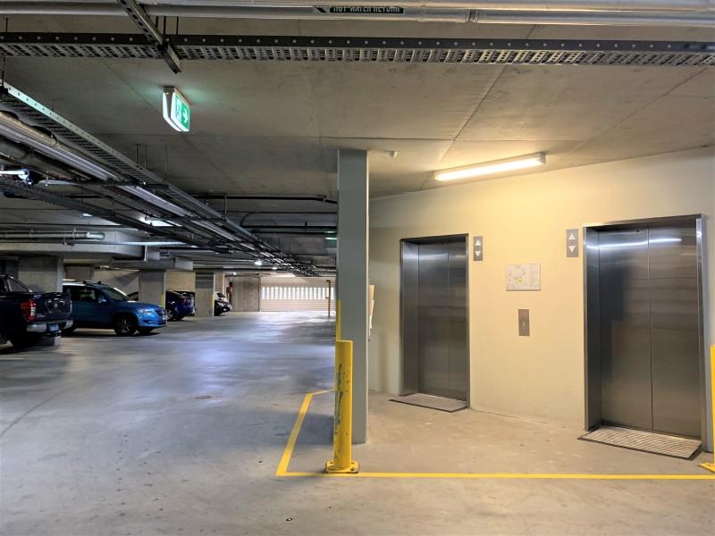 54/62 Cordelia, South Brisbane QLD 4101