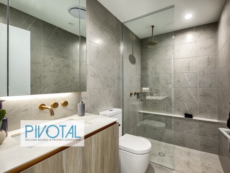 2405/59 O'Connell St, Kangaroo Point QLD 4169