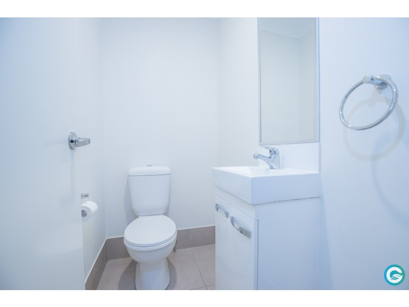 39/370 Gainsborough Drive, Pimpama QLD 4209