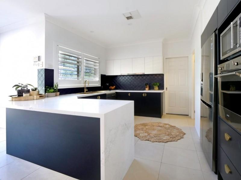 43 Rosebank Drive, Wallalong NSW 2320