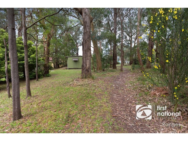 131 Colby Drive, Belgrave Heights VIC 3160