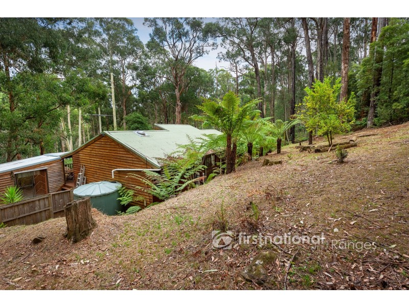 5 Tymon Road, Cockatoo VIC 3781