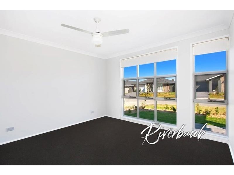32 Corellis Street, Harrington Park NSW 2567