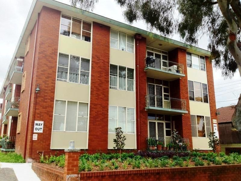 17/366-368 Great North Road, Abbotsford NSW 2046