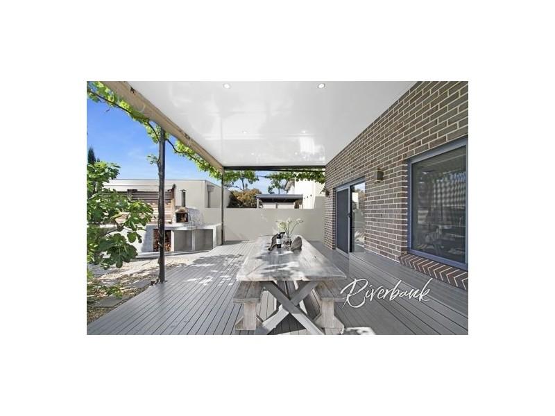 97 Naying Drive, Pemulwuy NSW 2145