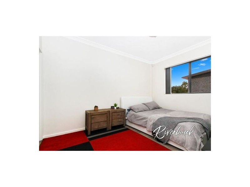 25/54-62 Nijong Drive, Pemulwuy NSW 2145