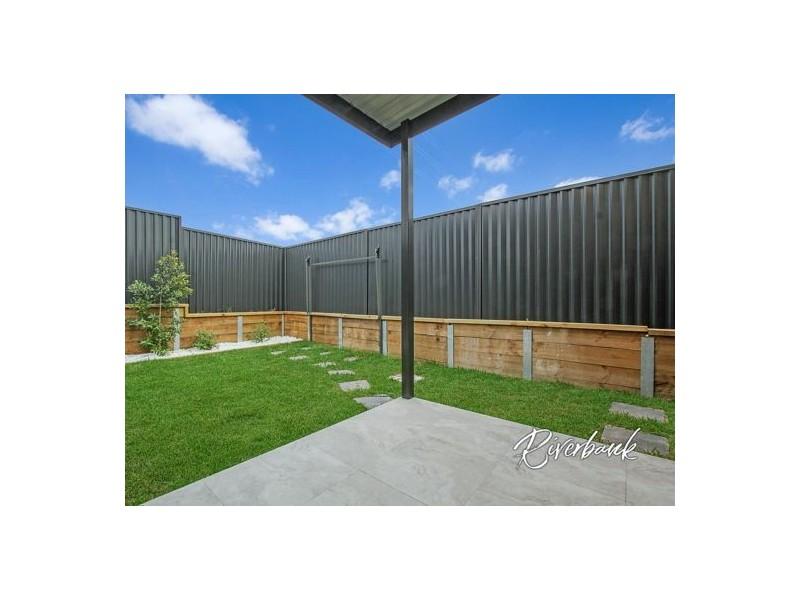 59 Muttong Street, Pemulwuy NSW 2145