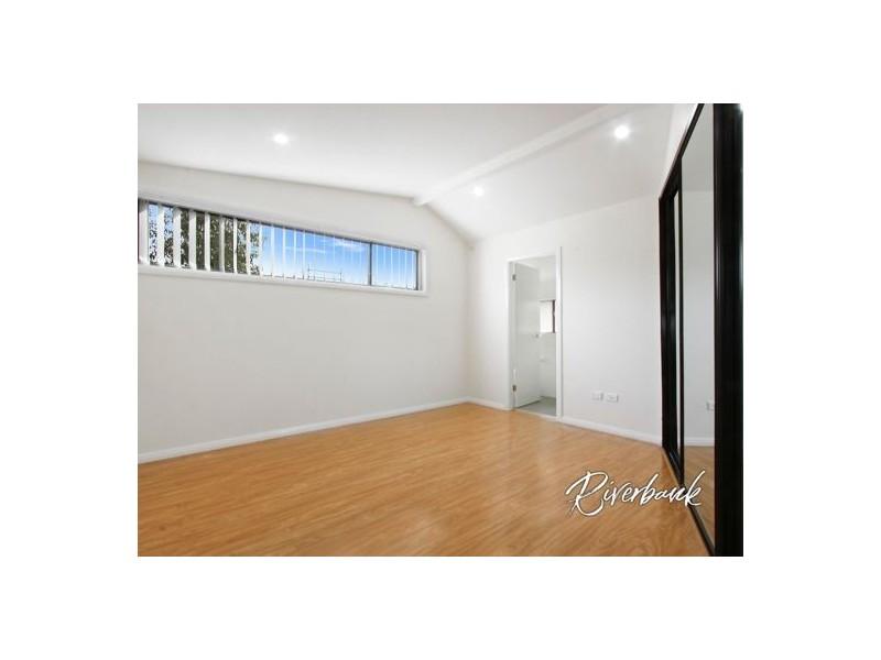 34 Jirrang Street, Pemulwuy NSW 2145
