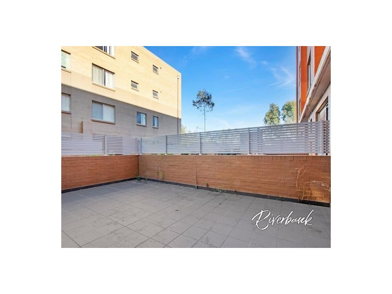 69/35-37 Darcy Road, Westmead NSW 2145