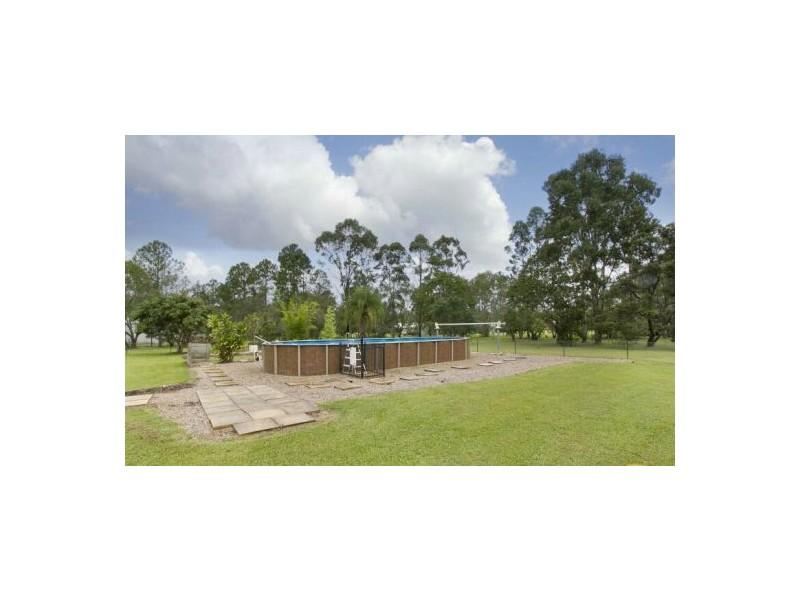 308 Caboolture River Road, Upper Caboolture QLD 4510