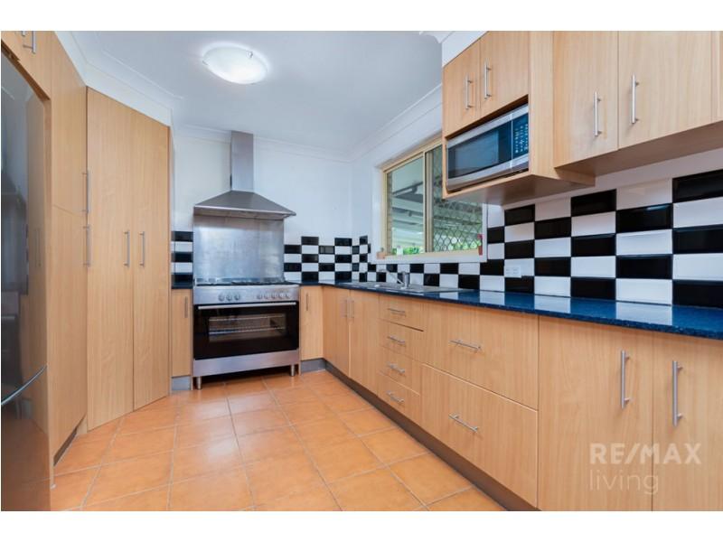 29 North Shore Drive, Burpengary QLD 4505