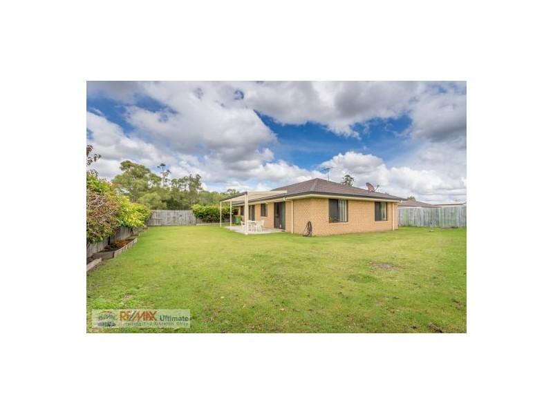 55 Parish Road Caboolture QLD 4510