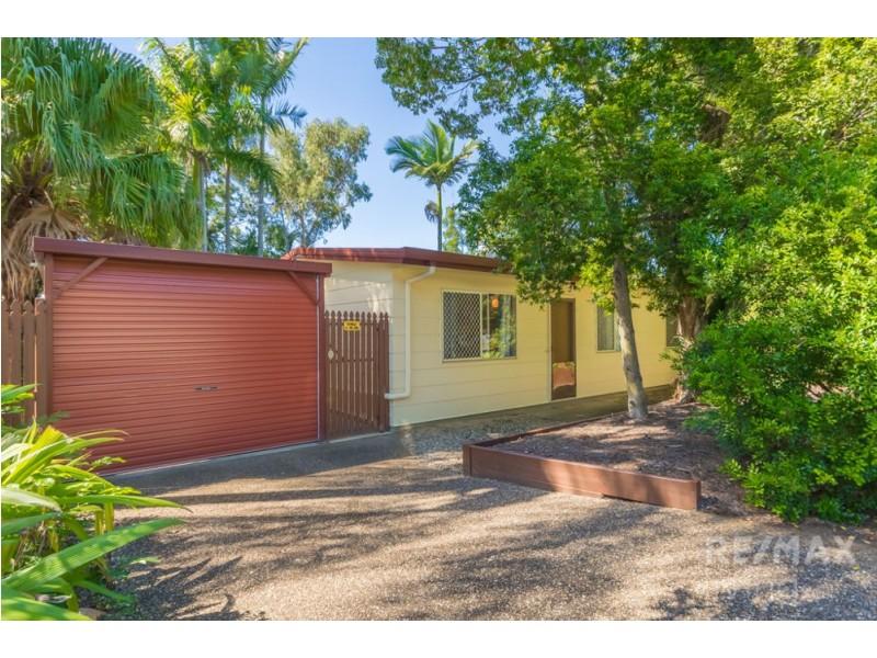 3 Springfield Drive, Burpengary QLD 4505