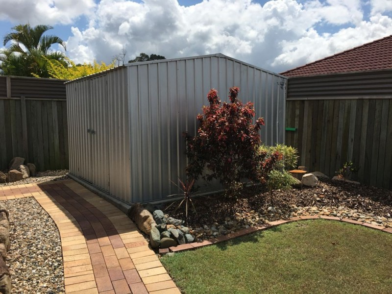 18 Olympic Court, Upper Caboolture QLD 4510