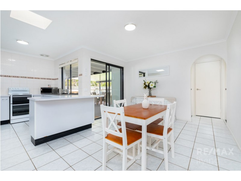 30 Rossini Street, Burpengary QLD 4505