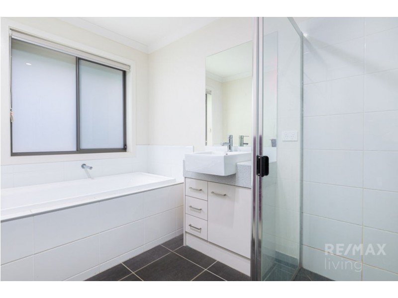 9 Klim Place, Burpengary QLD 4505