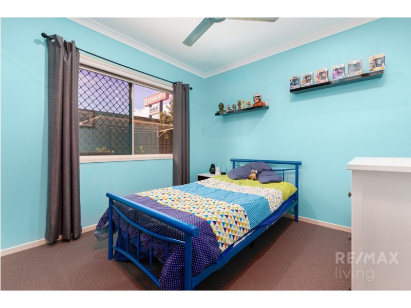8 Dreyfus Place, Burpengary QLD 4505