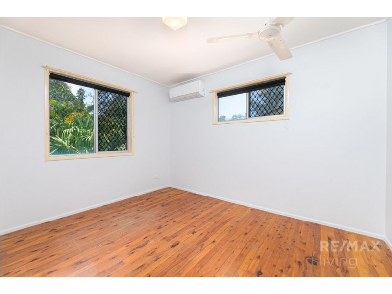 25 Eleanor Street, Burpengary QLD 4505