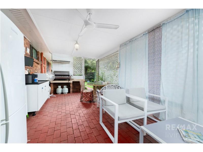 24 Pamela Street, Burpengary QLD 4505
