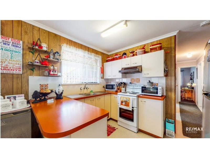 Villa 131 764 Morayfield Road, Burpengary QLD 4505