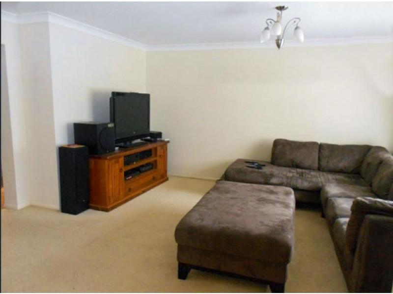 59 Friarbird Drive, Narangba QLD 4504