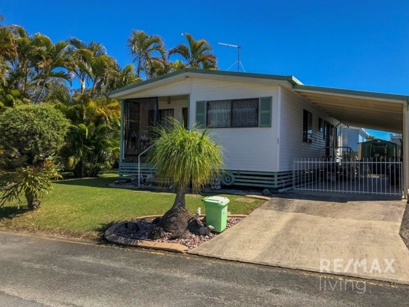 Site 151 764 Morayfield Rd, Burpengary QLD 4505