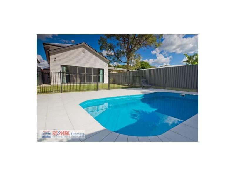 10 Windeyer Street, Bald Hills QLD 4036
