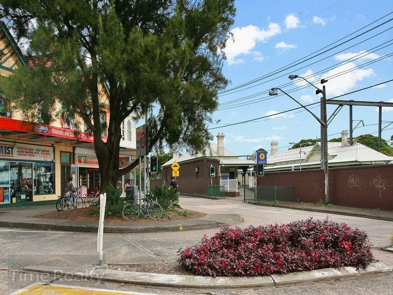 59 Trafalgar St, Stanmore NSW 2048
